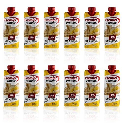 premier-protein-30g-high-protein-shakes-12-11-oz-bananas-cream