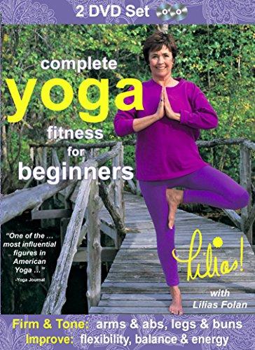 energy balance yoga - 3
