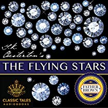 THE FLYING STARS [CLASSIC TALES EDITION]