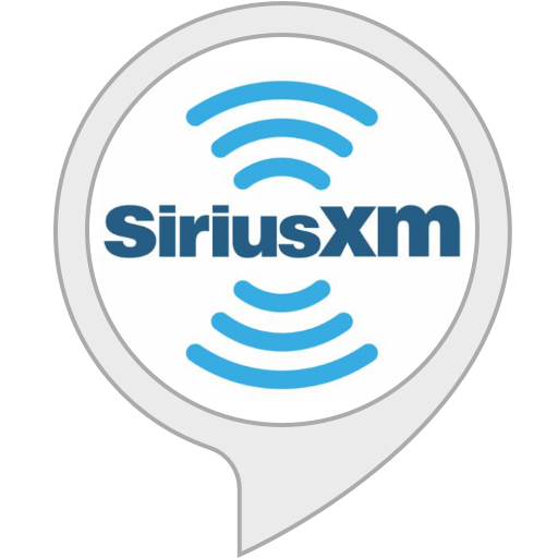SiriusXM for sale  Delivered anywhere in USA