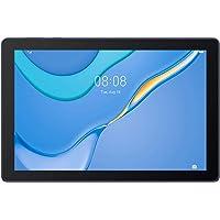 "HUAWEI Matepad T 10 - Tablet 9.7"", Procesador Kirin 710A, EMUI 10.1 (Basado en Android 10), 32 GB ROM + 2 GB RAM, Cámara…"