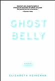 Ghostbelly