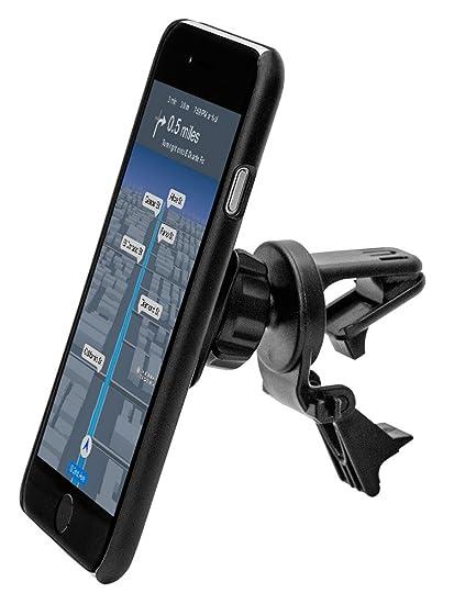 Amazon.com: Arkon magnético Teléfono Soporte para rejilla de ...