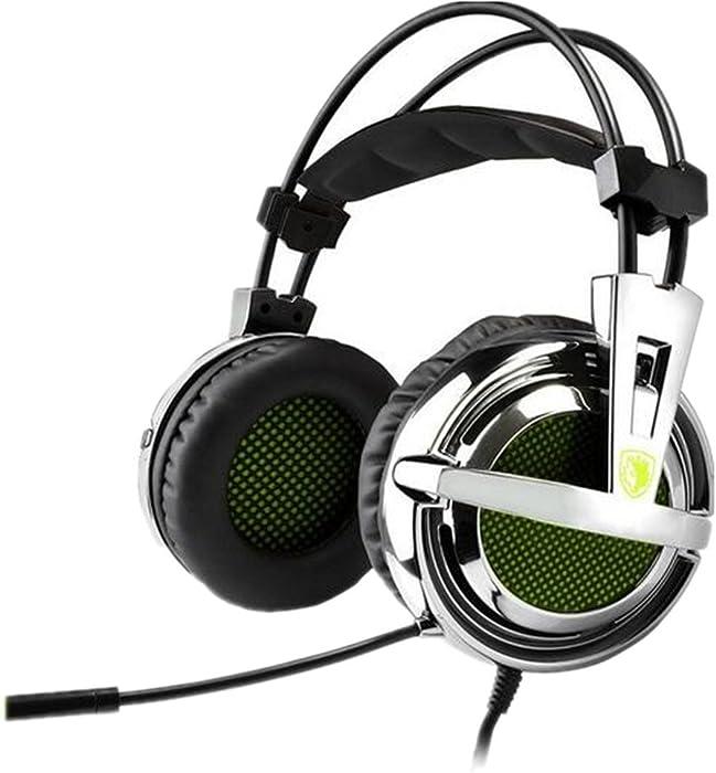 Top 10 Hp 450 Probook G1 Headset