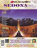 img - for Sedona Journal of Emergence (July 2010) ETs Visit with Russian Politician in Moscow; Manifest Prosperity Consciousness; Preparing the Physical Body to Hold More Light; Feng Shui; Lemuria Rising; Crop Circles; ET From the Ship (Vol. 20, No. 7) book / textbook / text book