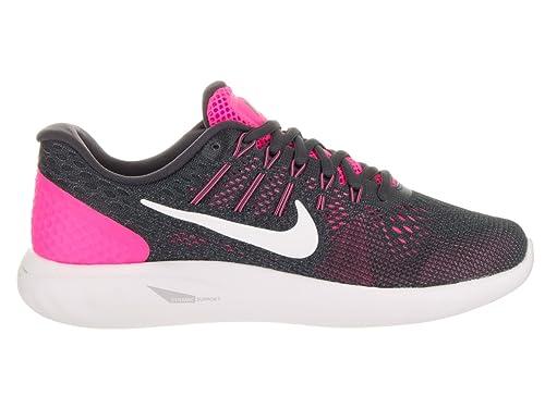 more photos 01f58 e158f Nike 843726-601, Zapatillas de Trail Running para Mujer  Amazon.es  Zapatos  y complementos