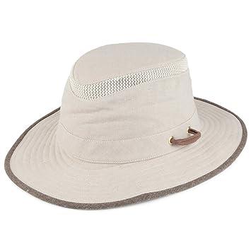 Tilley Unisex TMH55 Intermediate Brim Mash-up Hat  Amazon.ca  Sports ... 391724e1ece