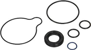 Power Steering Repair Kit 348758 Gates