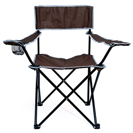 Admirable Maharaj Big Portable Folding Chair With Carry Bag Heavy Pdpeps Interior Chair Design Pdpepsorg