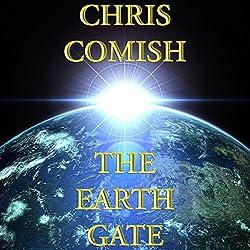 The Earth Gate