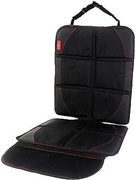LCP Kids Kindersitz Unterlage Isofix Autositzauflage Sitzschoner Schutzbezug