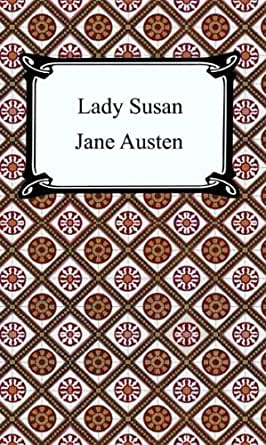 an introduction to the life and literature by jane austen July 18, 2017 marks the 200th anniversary of jane austen's death this  anniversary, we celebrate with several new publications on the life and work of  the beloved author  a flynn's the jane austen project, a tale of literature,  romance, andtime travel  by jane austen, ros ballaster (introduction by.
