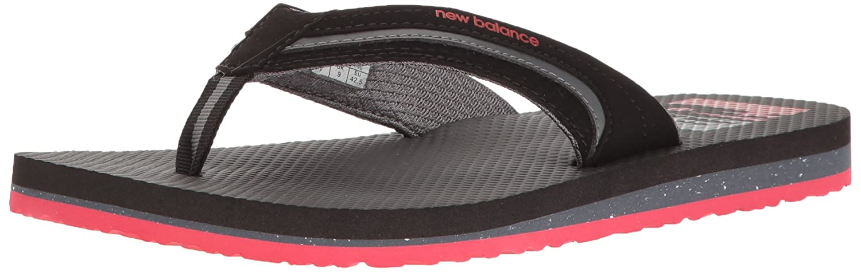 c6ccf3f38ab New Balance Mens Men s Brighton Thong Sandal  Amazon.ca  Shoes   Handbags