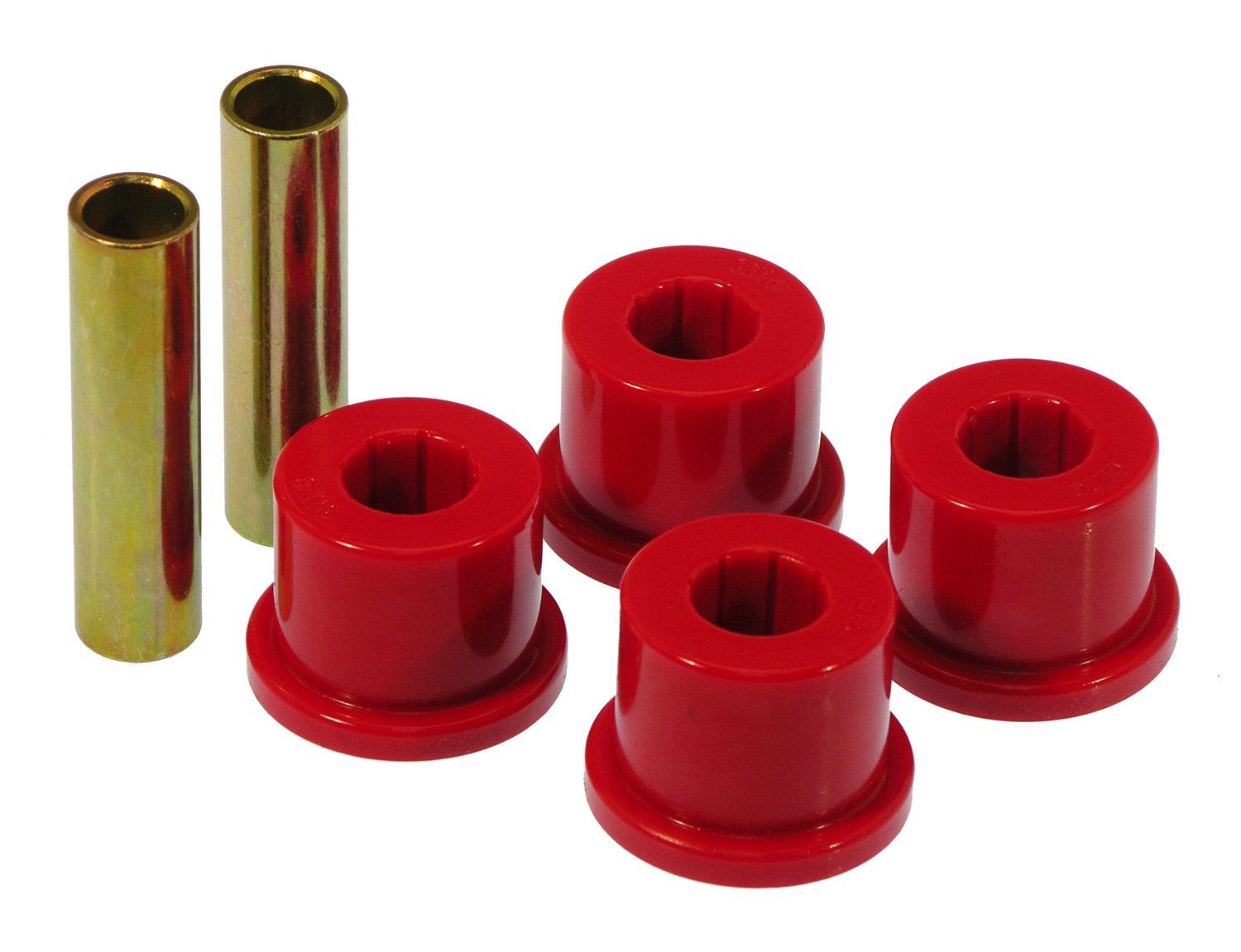 Prothane 7-807 Frame Shackle Bushing Kit