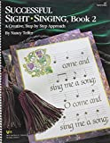 img - for V82T - Successful Sight Singing - Book 2 - Teacher's Edition book / textbook / text book