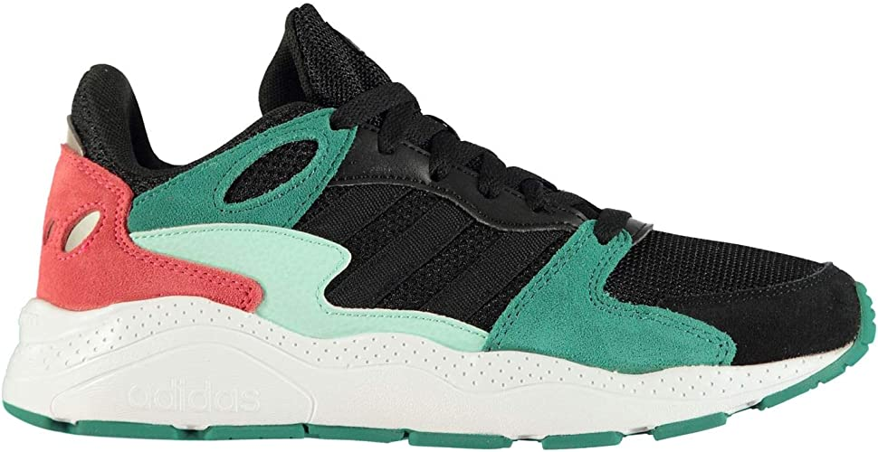 adidas Womens Crazychaos Trainers