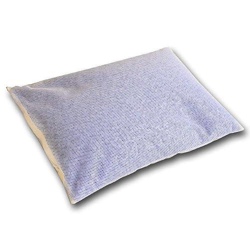 洗えるパイプ枕 スタンダードパイプ
