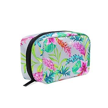 Amazon.com: Tropical Hawaii Aloha - Bolsa organizadora de ...