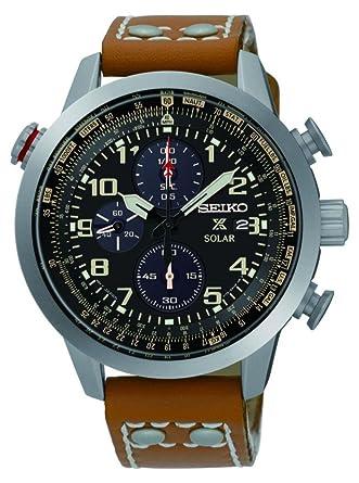 Reloj Seiko Prospex Caballero SSC421P1