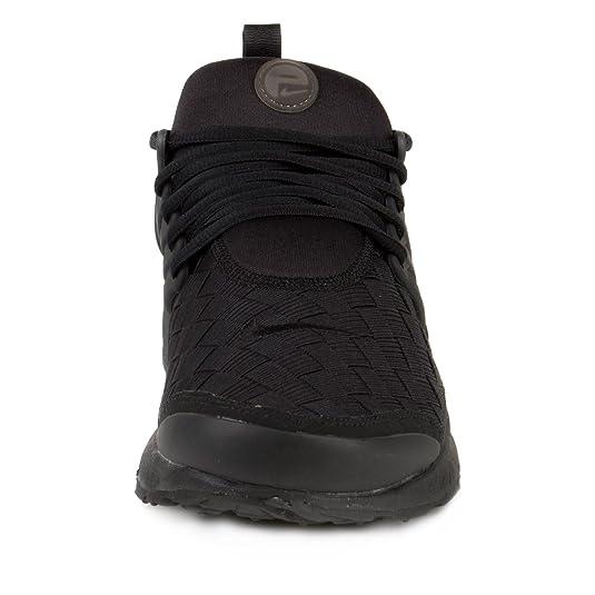 Exklusive Produkte 848186 001 Schwarz,Schwarz Nike Air