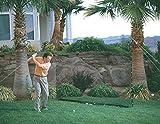 Nice Shot Golf Practice Net (7 feet by 9 feet)