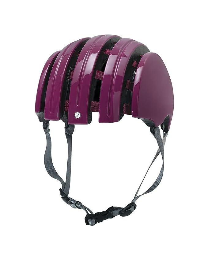 Carrera helm
