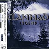 Legend by Clannad (2004-01-28)