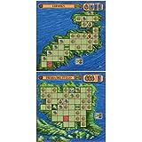 Ein Fest für Odin: 2-Inseln-Pack Erweiterung - DE