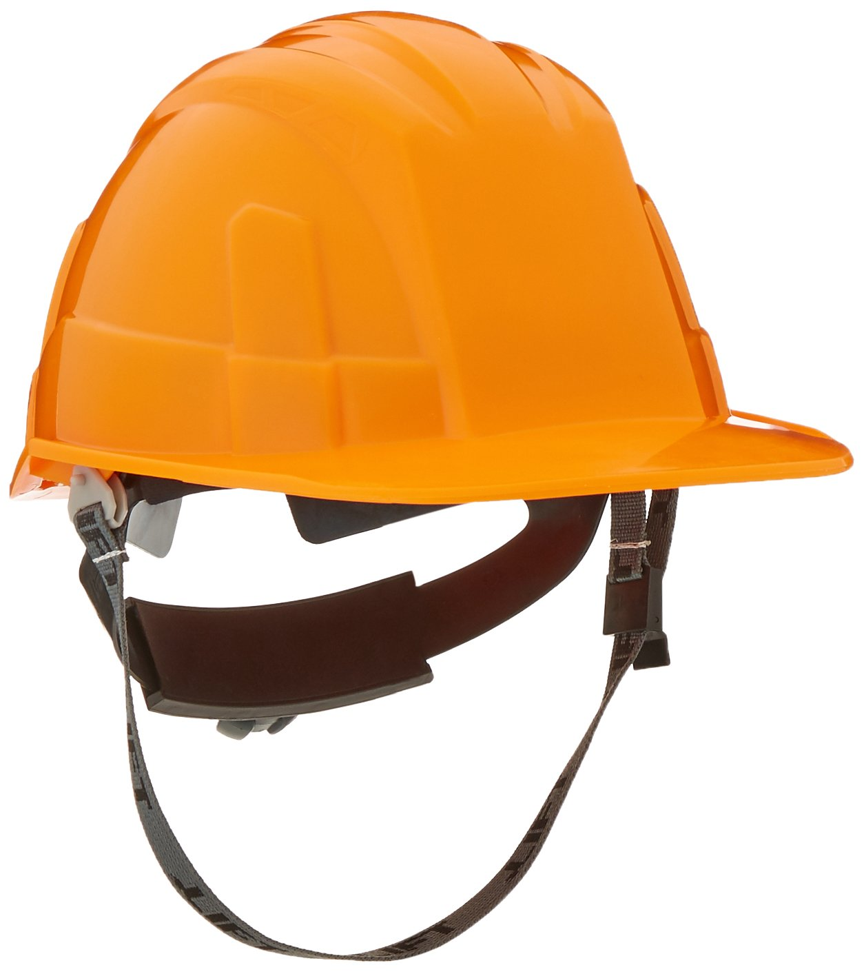 85%OFF LIFT Safety Vantis VS Standard Brim Hard Hat (Orange, One
