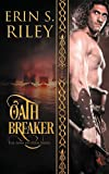 Oath Breaker: Sons of Odin Series Book 3
