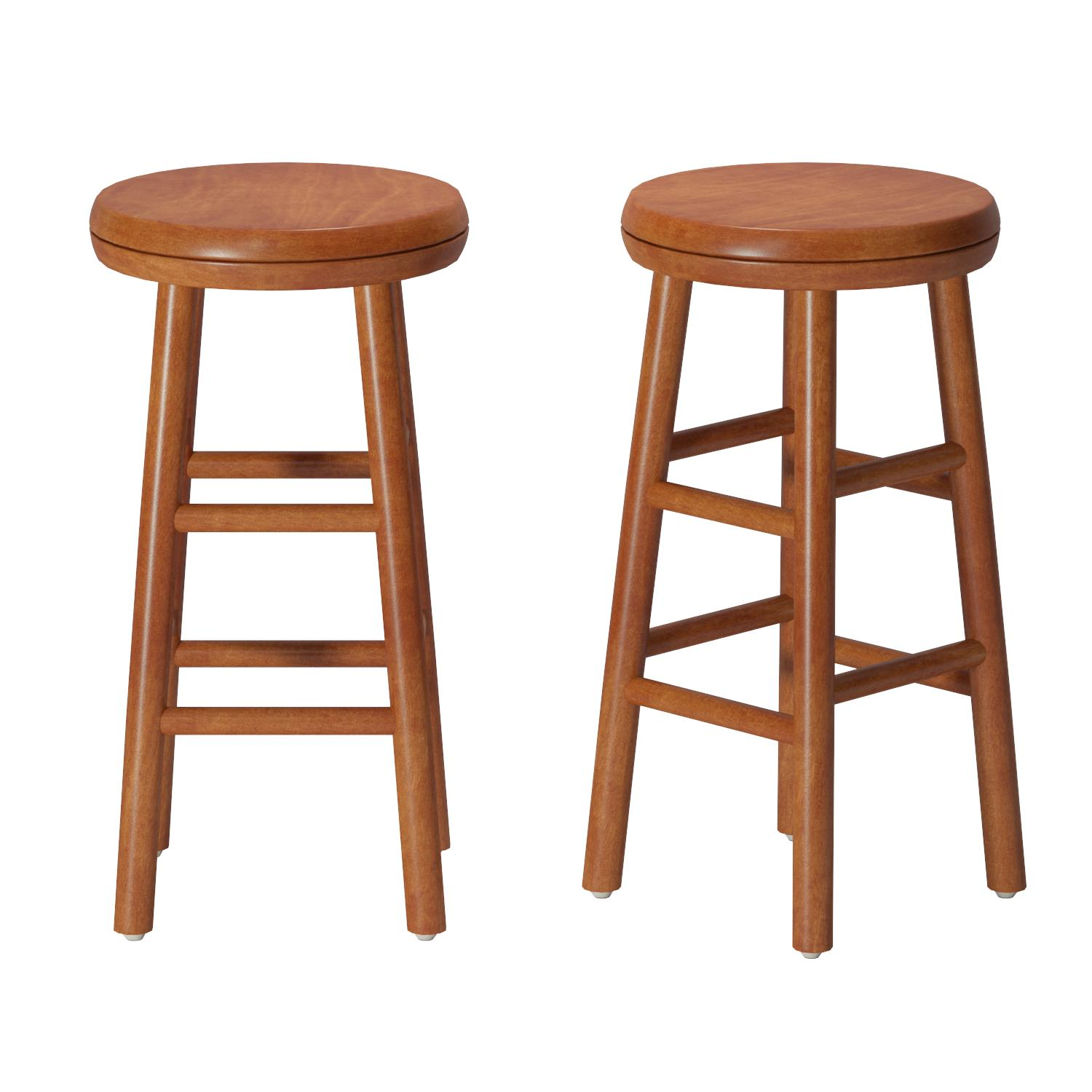 Inspirational Office Star Bar Stools