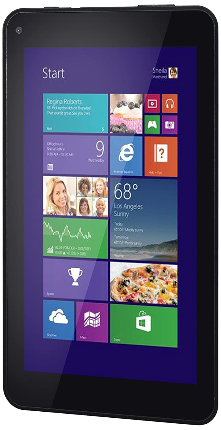 IVIEW I-700QW TABLET DRIVERS FOR PC