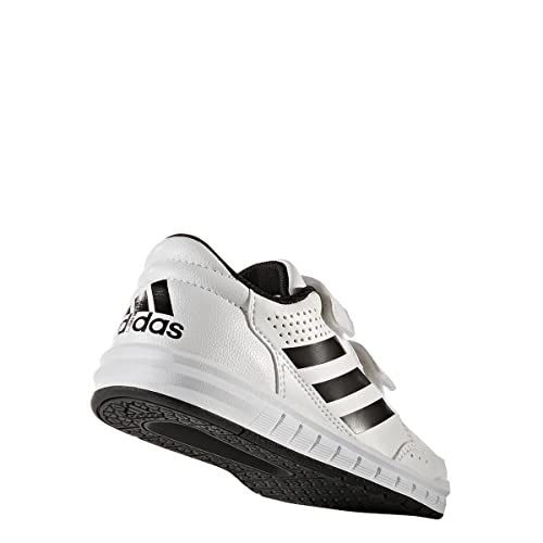 e5ff6e32a Adidas Altasport CF K
