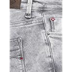Lee Cooper Women's Skinny fit Jeans