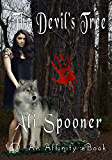 The Devil's Tree (The Hunter Series Book 1)