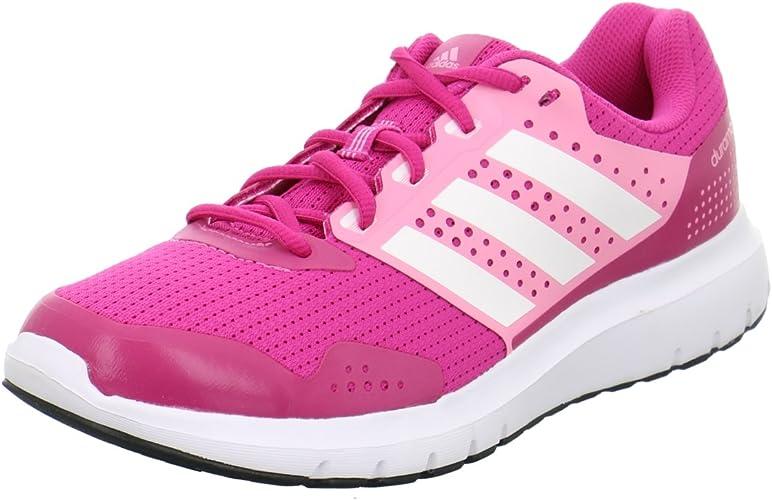 adidas Duramo 7 Women's Laufschuhe - SS16-38: Amazon.de ...