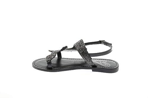 Amazon.it: geco Borse: Scarpe e borse