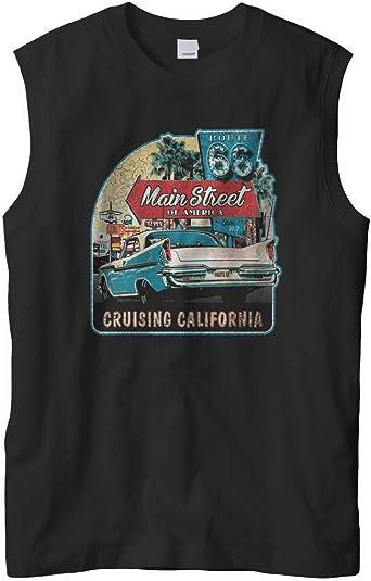 NEVER SKY Bassnectar Adult Mens Essentials T-Shirt Cotton Crewneck