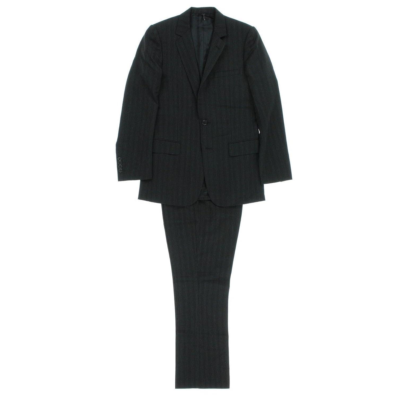 (ディオールオム) DIOR HOMME メンズ スーツ 中古 B07F9YVZ4J  -