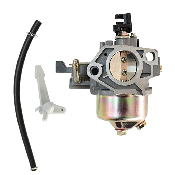 61ZgY9PlnsL._SX681_ amazon com honda gx390 carburetor carb replaces 16100 zf6 v01  at gsmportal.co