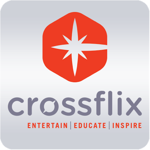 Crossflix (Furniture Bright Right)