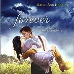 Forever   Karen Ann Hopkins