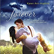 Forever | Karen Ann Hopkins