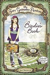 Birdie's Book (The Fairy Godmother Academy #1)