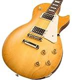 Gibson USA/Les Paul Tribute Satin Honeyburst 2019 ギブソン レスポール エレキギター