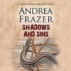 Shadows and Sins