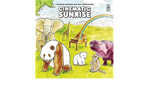 Crossing Our Fingers For The Summer By Cinematic Sunrise On Amazon Music