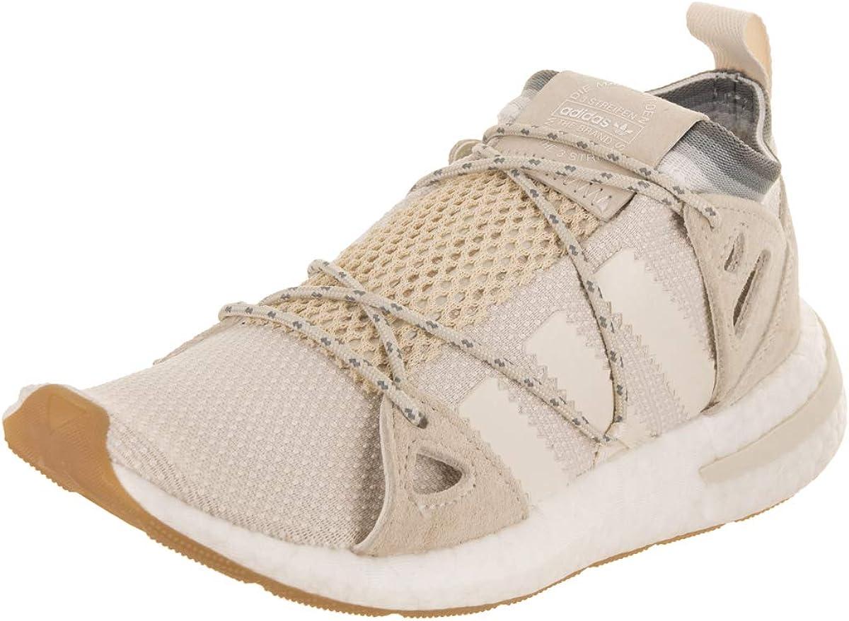 adidas Women Arkyn W (White/Chalk White