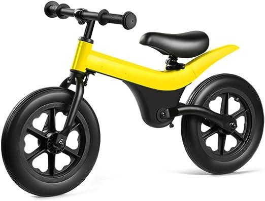 JZM Triciclo Para Niños Bicicleta Bebé Juguete Carrito De Bebé ...