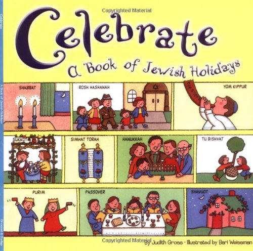 celebrate-a-book-of-jewish-holidays-reading-railroad